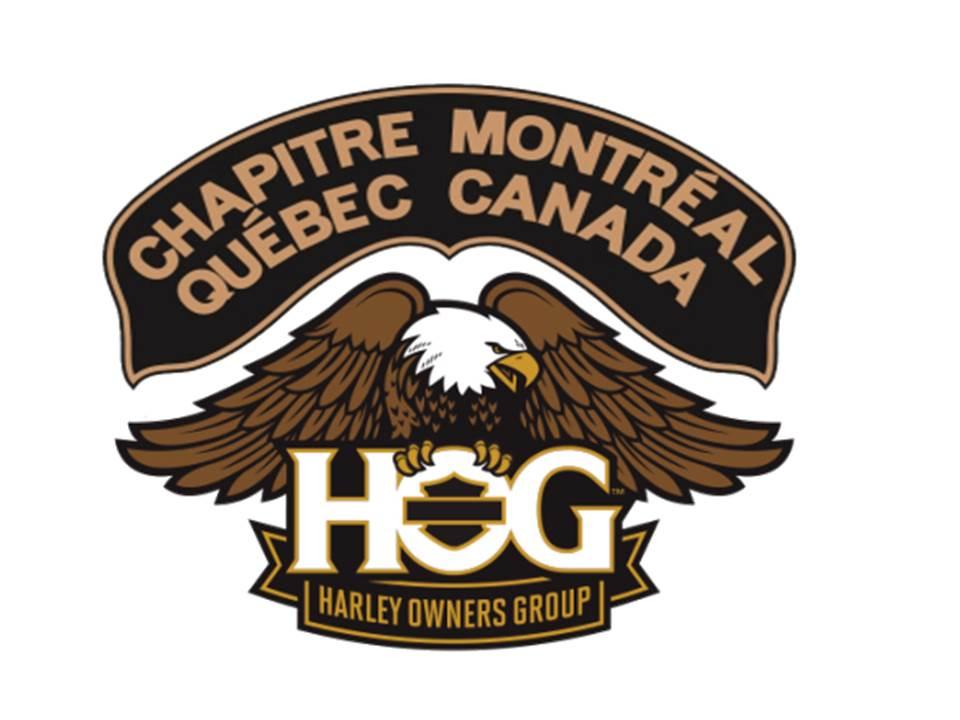 logo complet avec mtl.jpg