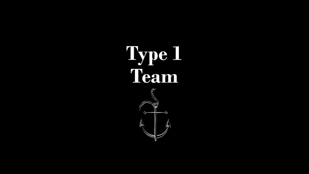 type 1 team.jpg