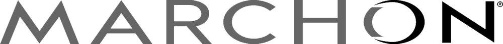 Marchon_LogoPlain_GreyBlack.jpg