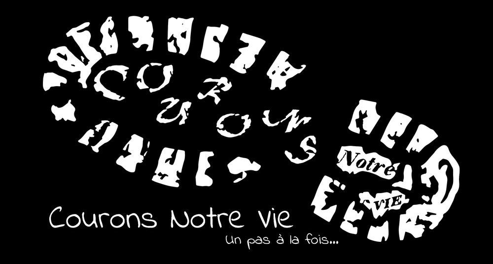 Logo_CouronsNotreVie_UnPasaLaFois (002).jpg