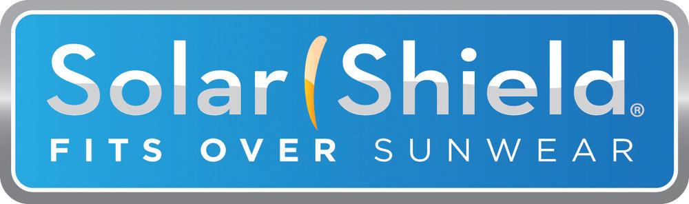 Solar Shield Logo.jpg