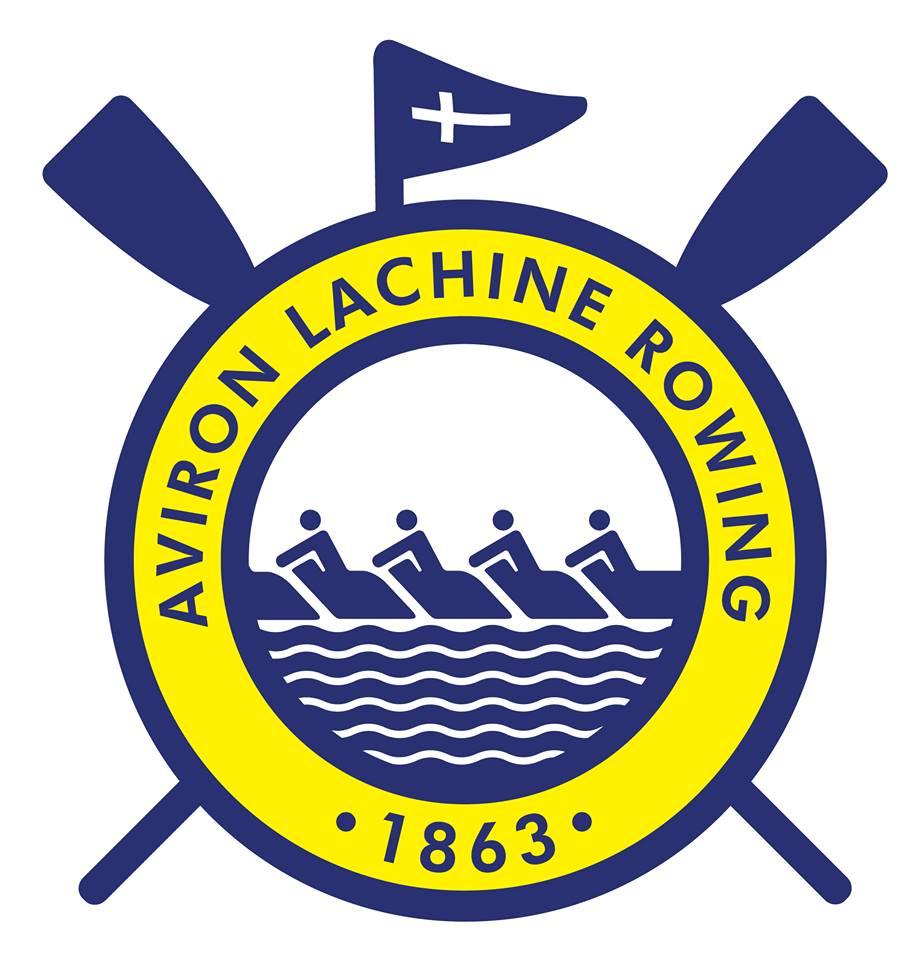 Logo du club en jaune.jpg