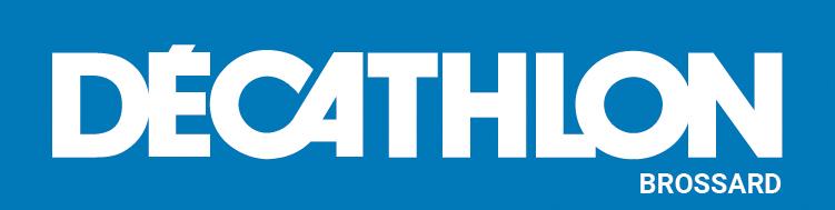 Logo-Decathlon-Canada-Brossard_phto_shop.jpg