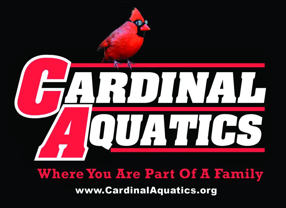 Cardinal Aquatics Logo with Tagline and Web 6-12-12.jpg