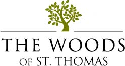 The Woods of St. Thomas Club