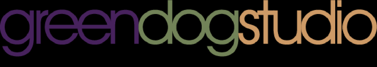 Green Dog Studio