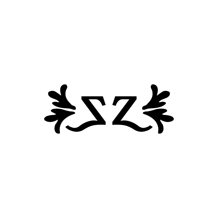 portoflio_monograms_6.png