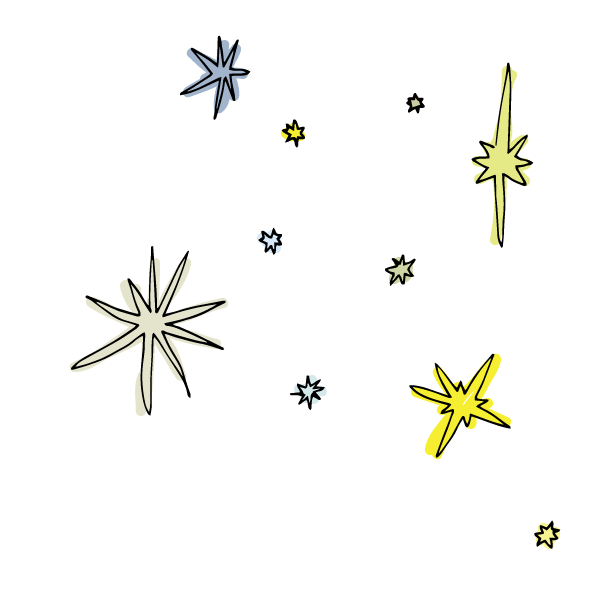 Sept16_stars.png