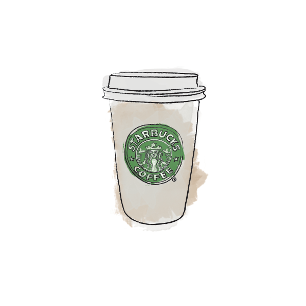 Feb7_starbucks-1.png