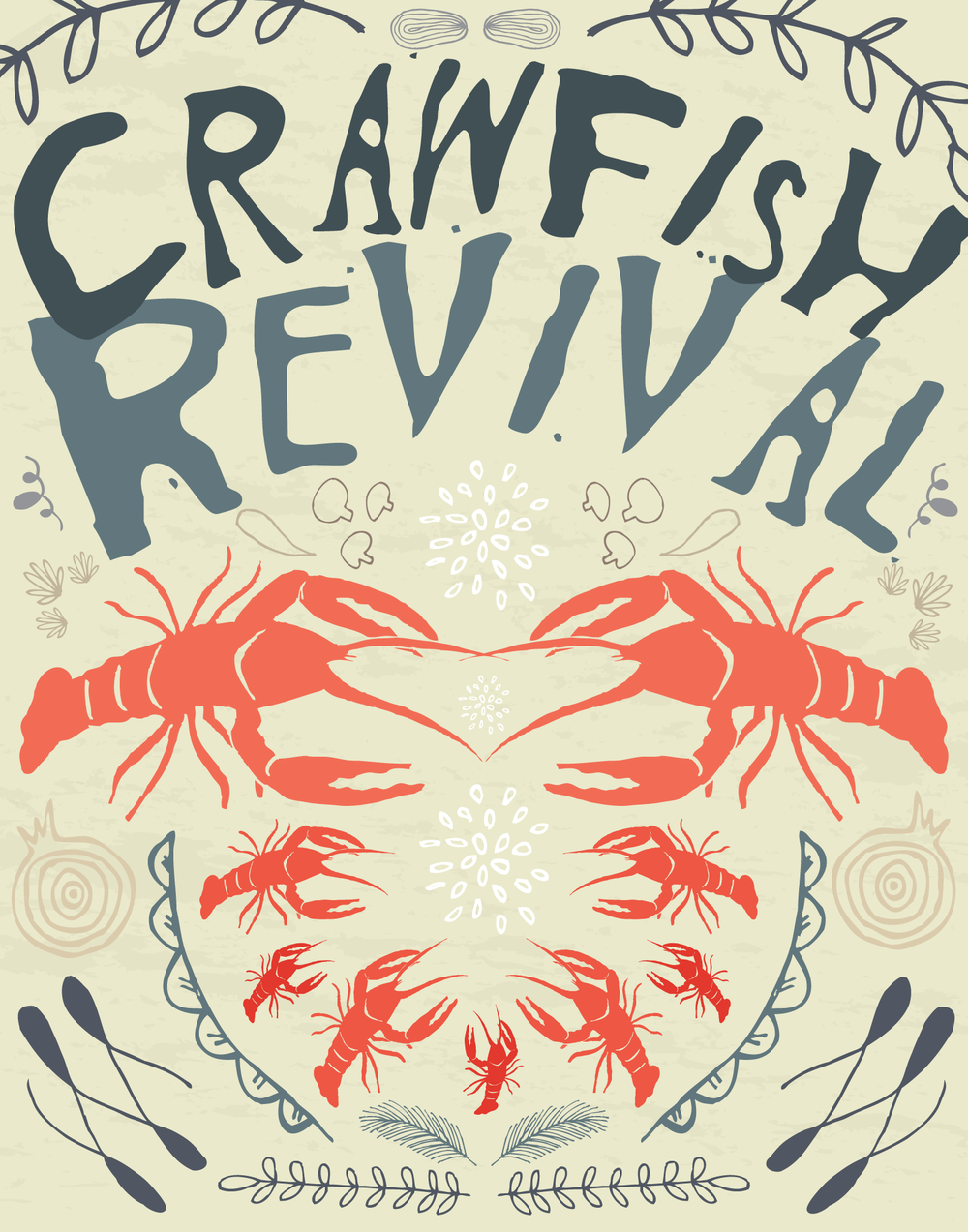 12TBMS004_Crawfish_Poster_22x28_R3.png