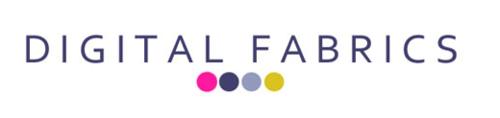 Digital Fabrics
