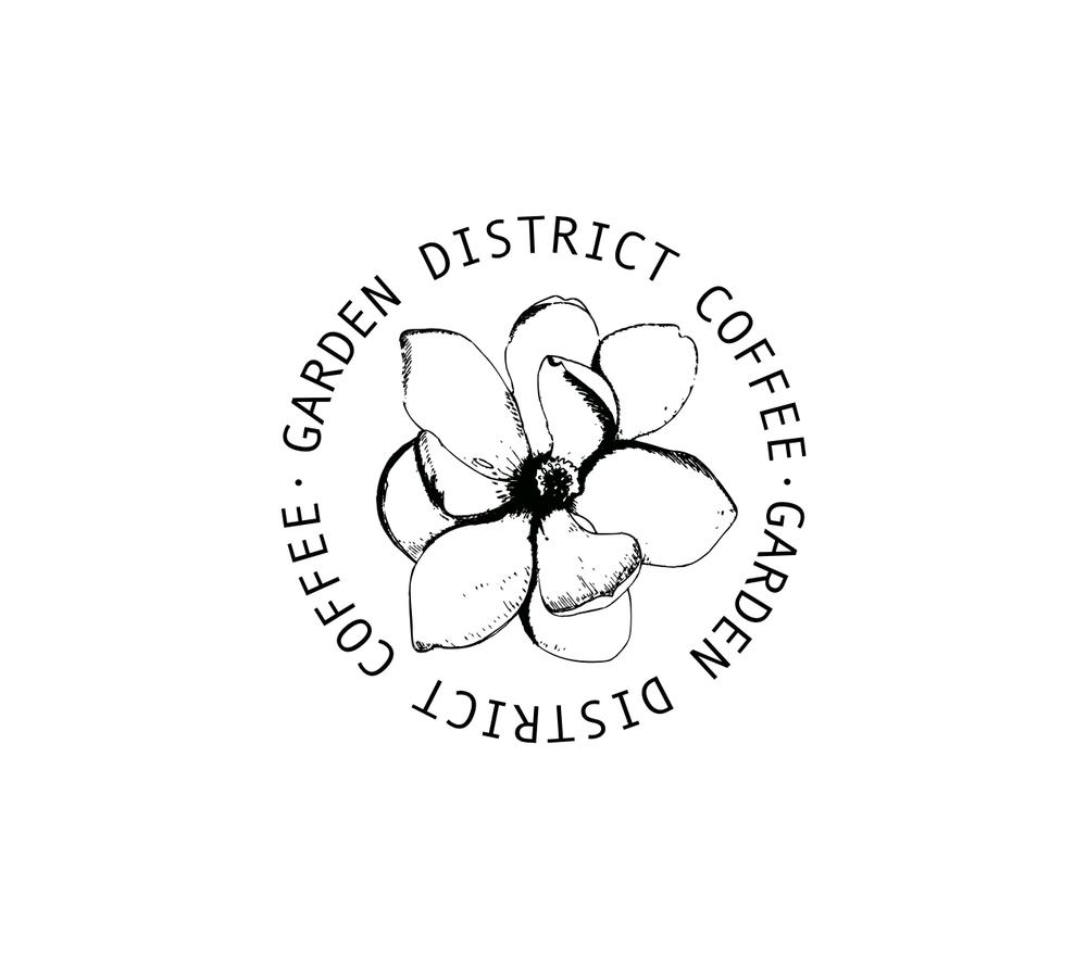 GardenDistrictCoffee_Mag1_bw.jpg