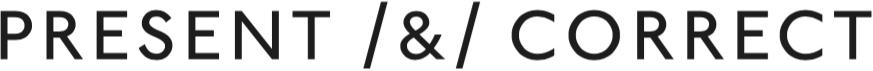 P&C_logo.png