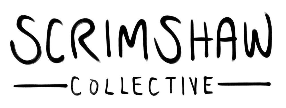 Scrimshaw_Logo.jpeg