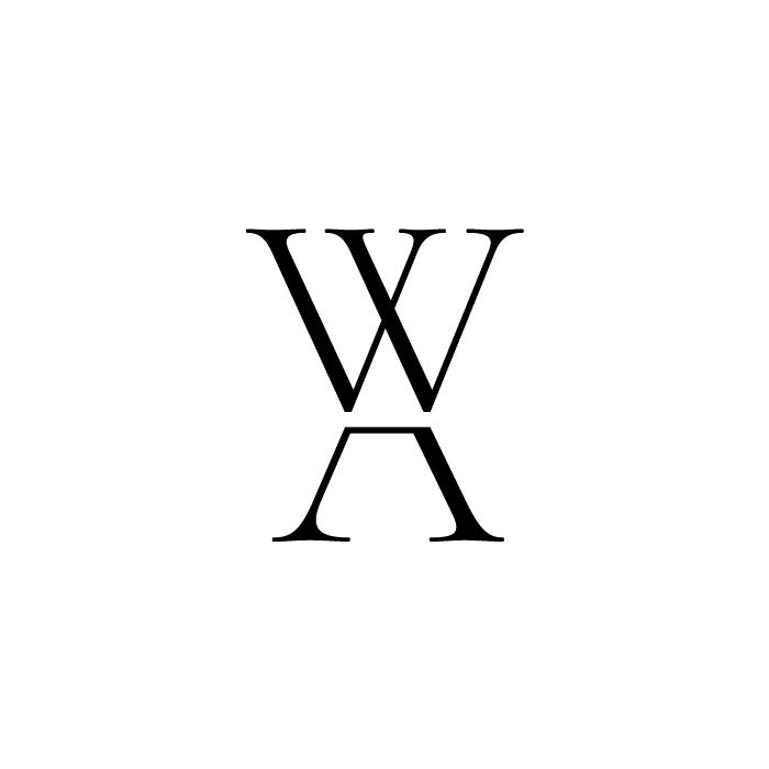 WA_monogram_Black.jpg