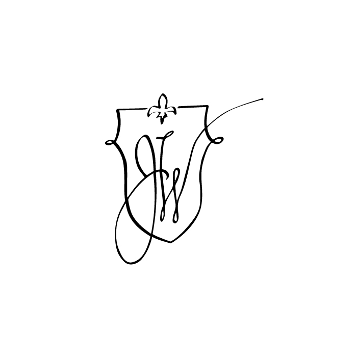 JW1_monogram_Black.jpg