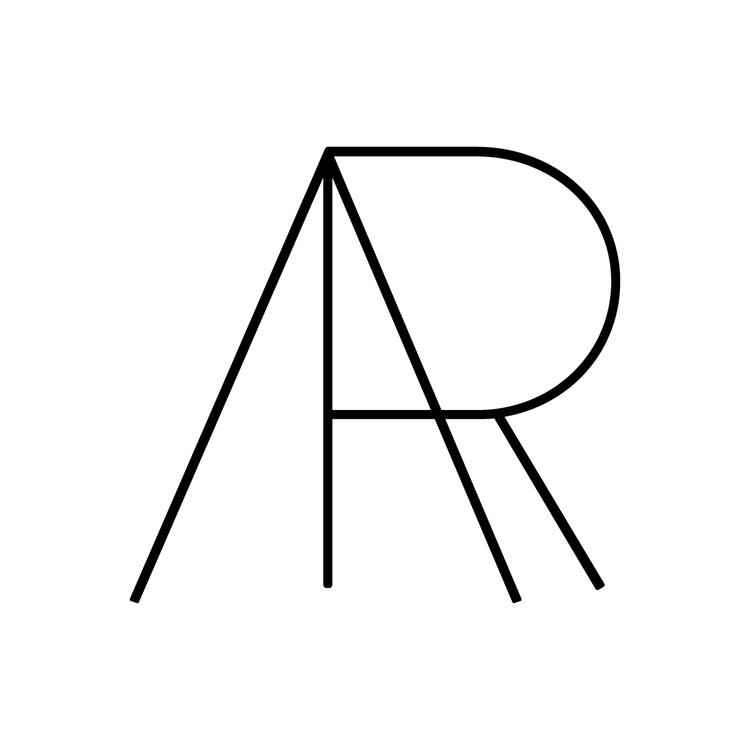 AR_Blog.jpg
