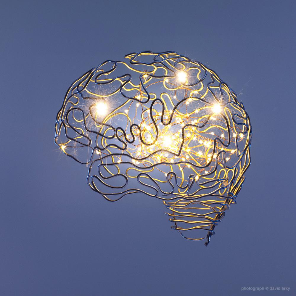 brain with ©.jpg