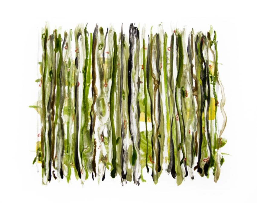 Green_Monotype.jpg