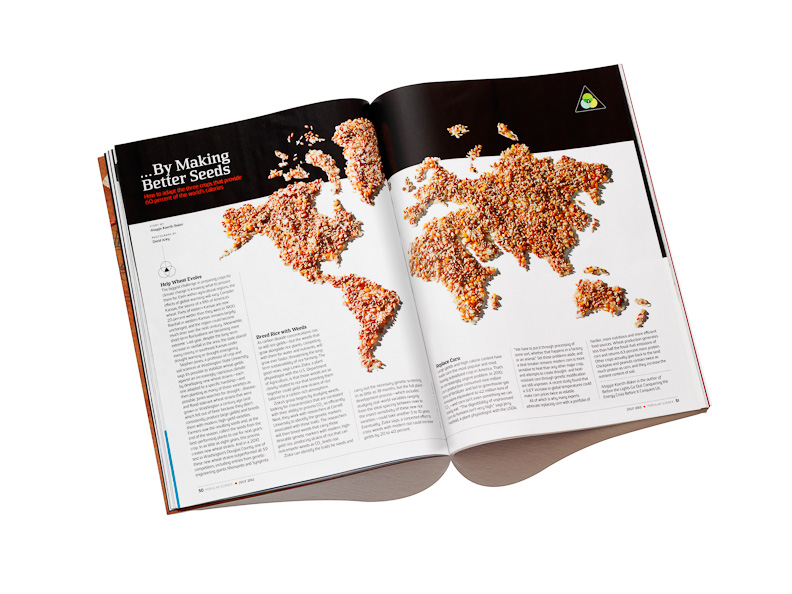 David Arky_Popular Science tearsheet 06_12.jpg