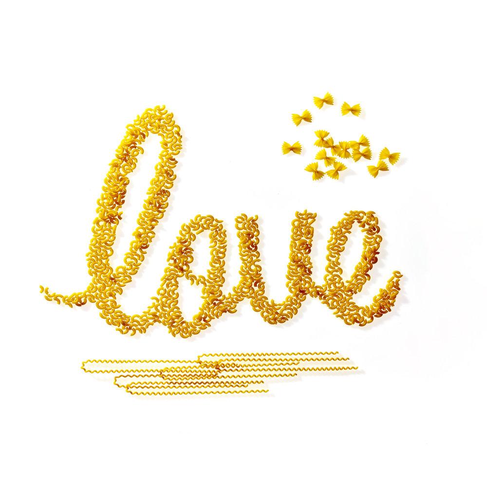 #love #comfortfood #pasta #propstyling #NYCstylist #davidarkyphotography