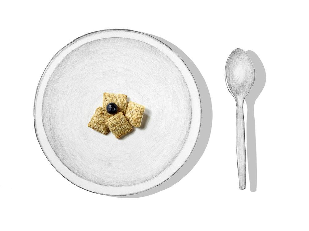 Cereal-bowl + squares.jpg