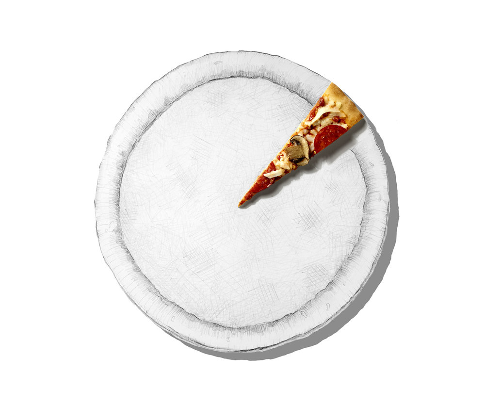 Pizza-075-1.jpg