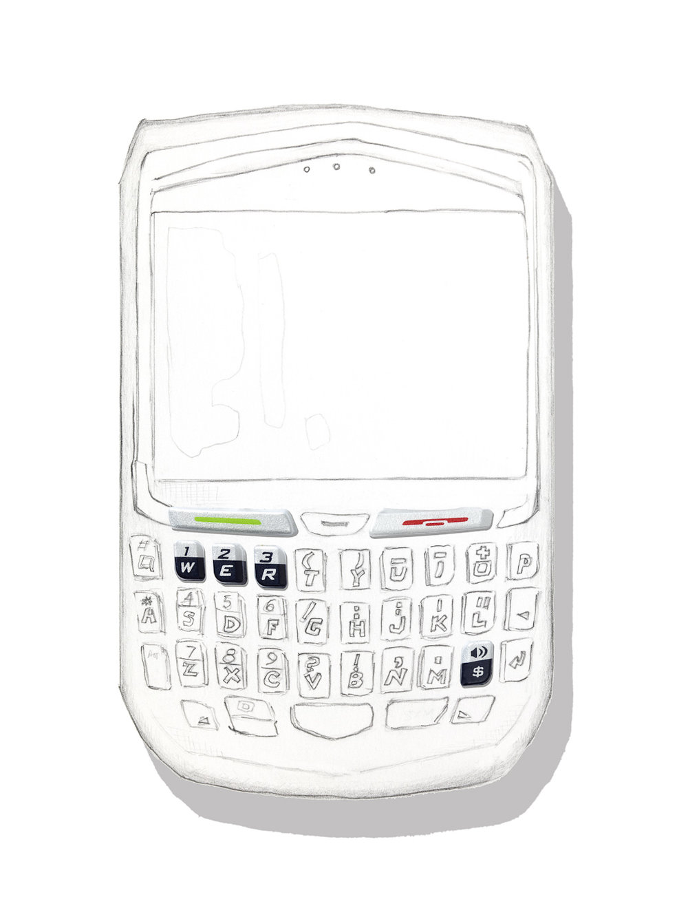 Blackberry-095.jpg