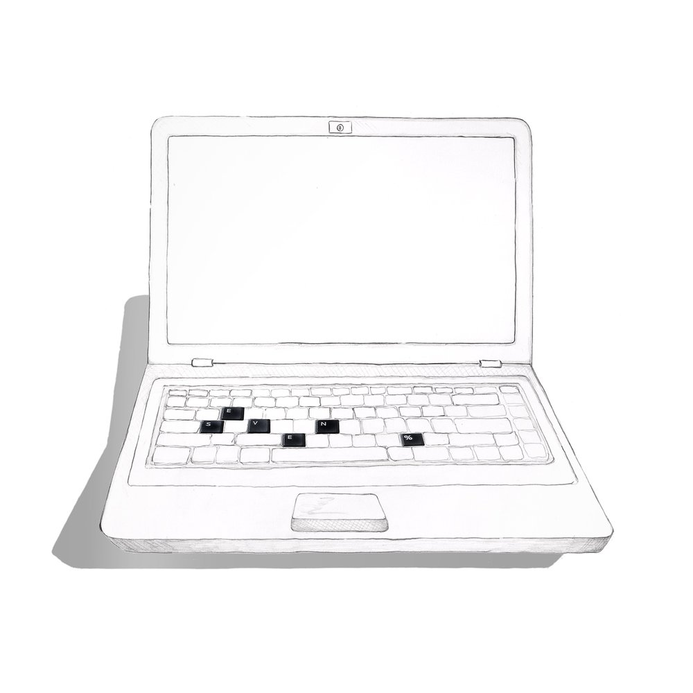 Laptop-033.jpg