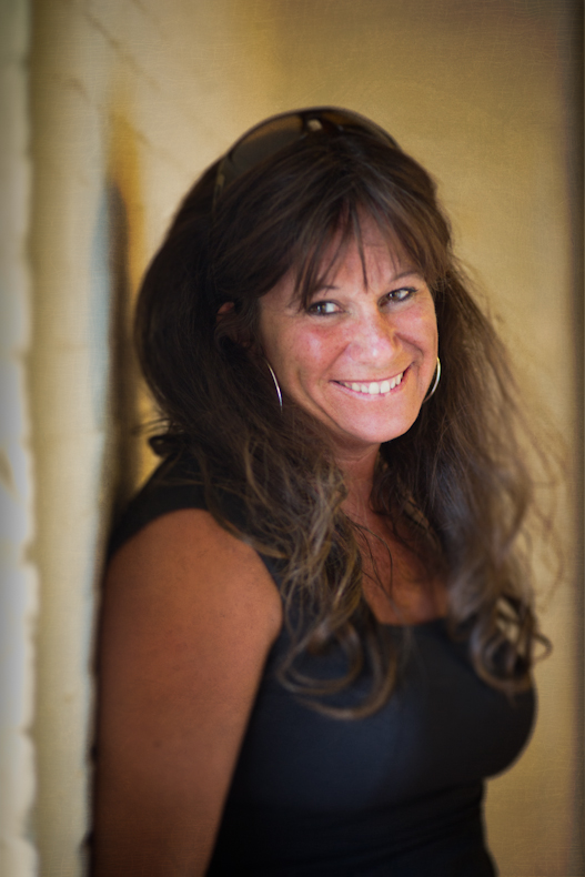 Noreen Tierney Rochester - Founder & Matchmaker