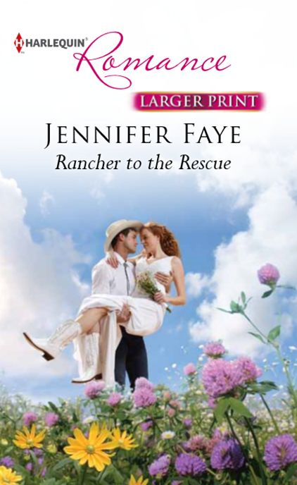 Rancher to the Rescue - Cover Only.jpg