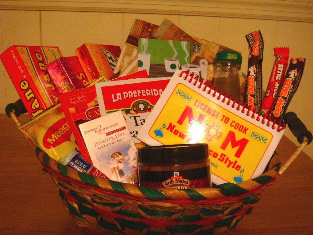 basket for auction.jpg