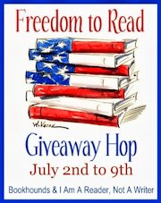 Freedom To Read Hop.jpg