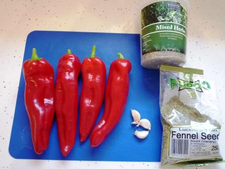 Roast pepper ingredients.jpg