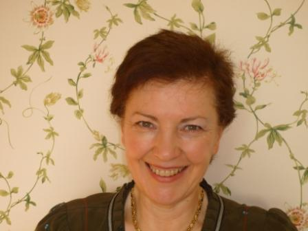 Nina Harrington author pic.JPG