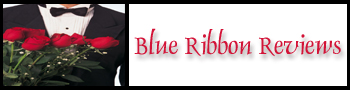 5 Blue Ribbons ~ Snowbound With The Soldier