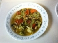 Chicken Tortellini Soup.jpg