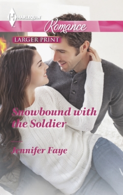 Snowbound - Front Cover.jpg
