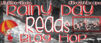 A Bookish Escape Blog Hop.png