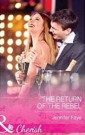 The Return of the Rebel - UK-2.jpg