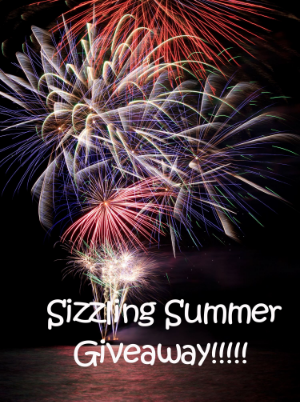 Sizzling Summer Giveaway.jpg