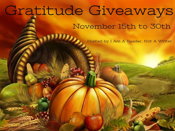 #WIN $10 Amazon GC