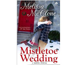 Mistletoe Wedding.jpg