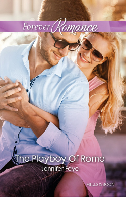 The Playboy of Rome - Aus.jpg