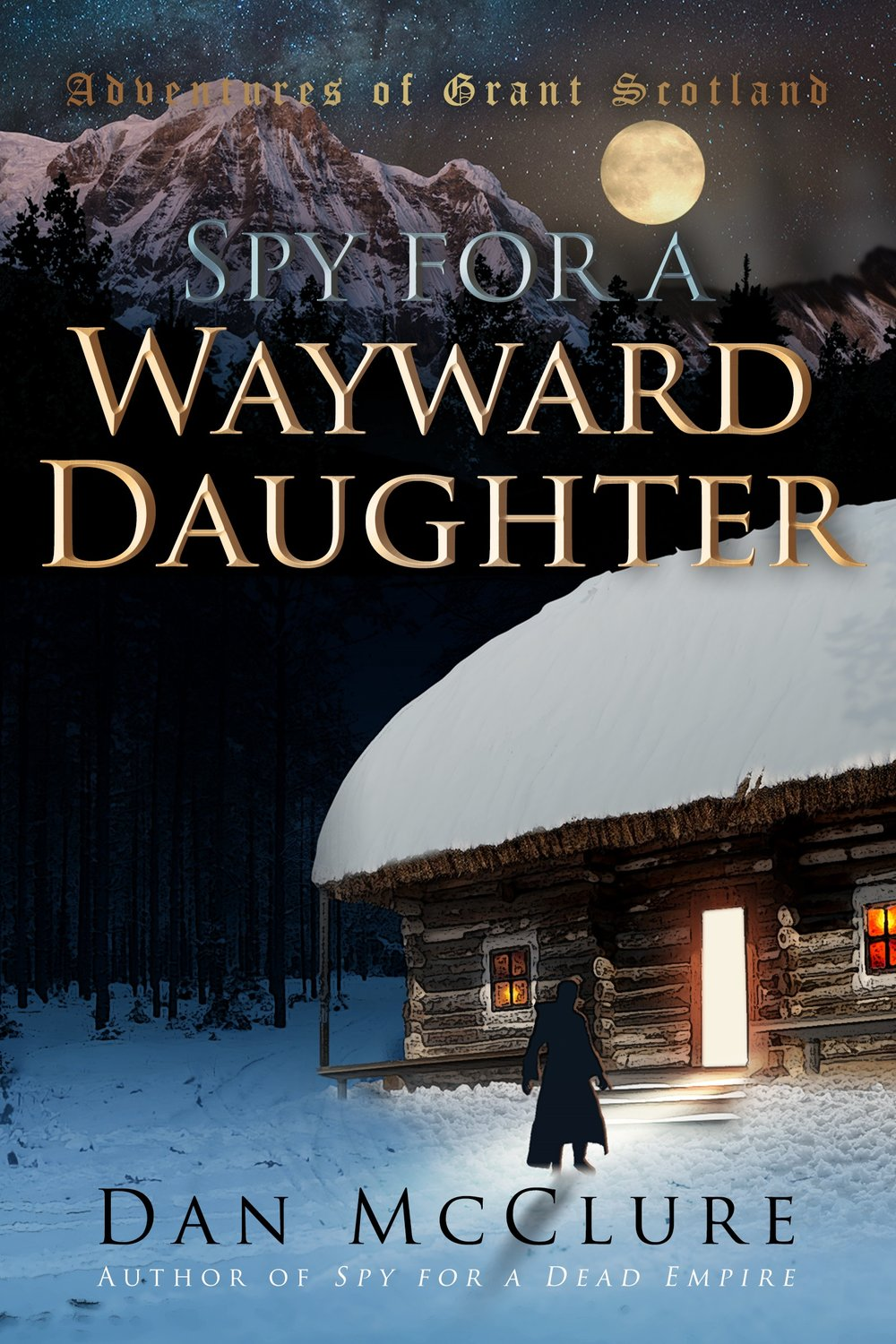 MediaKit_BookCover_Wayward Daughter.jpg