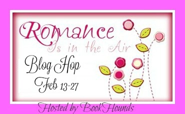 #WIN Sprinkled With Love + Amazon GC