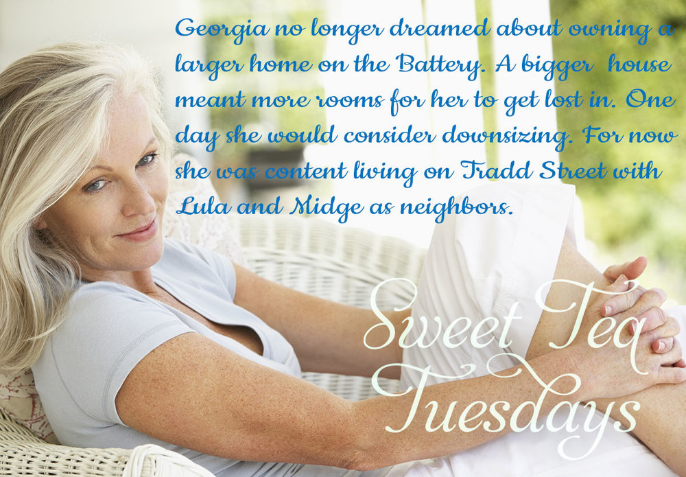 Teaser 5 - Sweet Tea Tuesdays.jpg