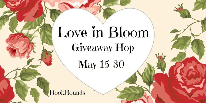 #WIN book + GC ends May 30th