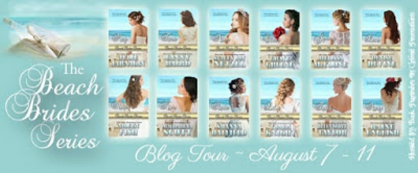 Beach Brides Blog Tour Banner.jpg