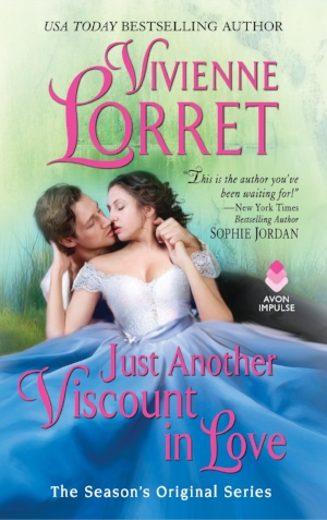 Cover_Just Another Viscount in Love.JPG